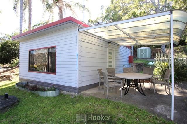 14 Eucalypt Close, Wangi Wangi NSW 2267