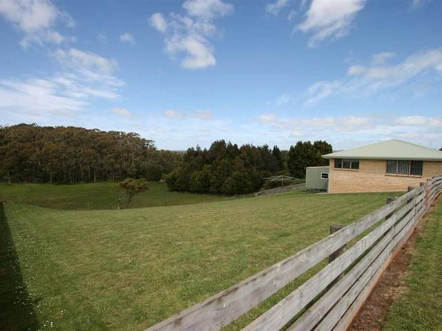 11 Sampson Avenue, Smithton TAS 7330