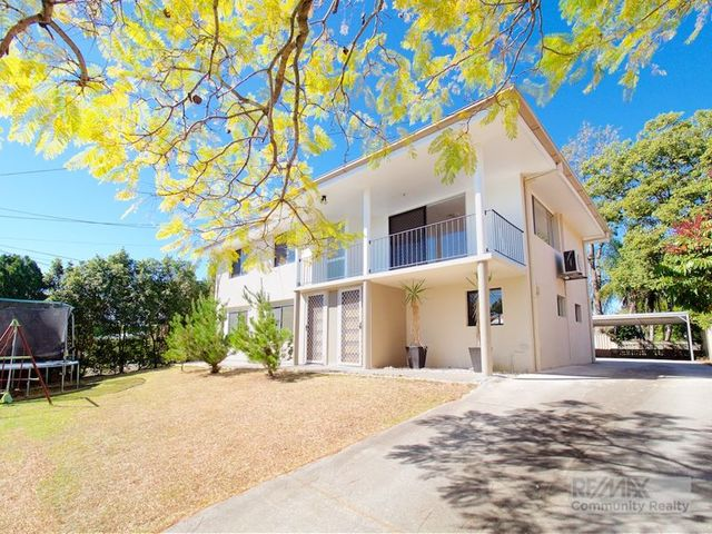 211 Mt Gravatt-Capalaba Road, Wishart QLD 4122