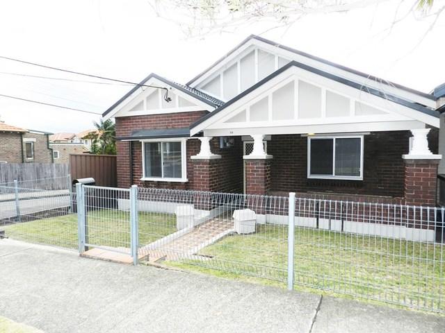 36 Bouvardia Street, NSW 2046