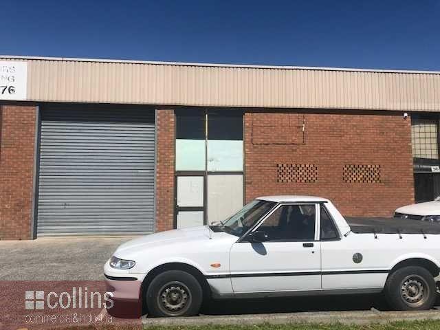 34 Mills Rd, VIC 3175