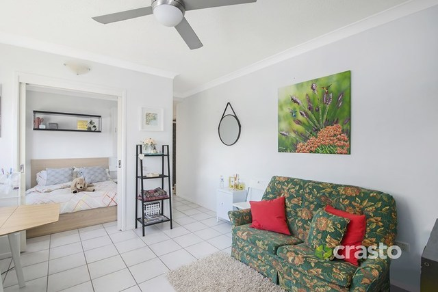7/1444 Gold Coast  Highway, Palm Beach QLD 4221