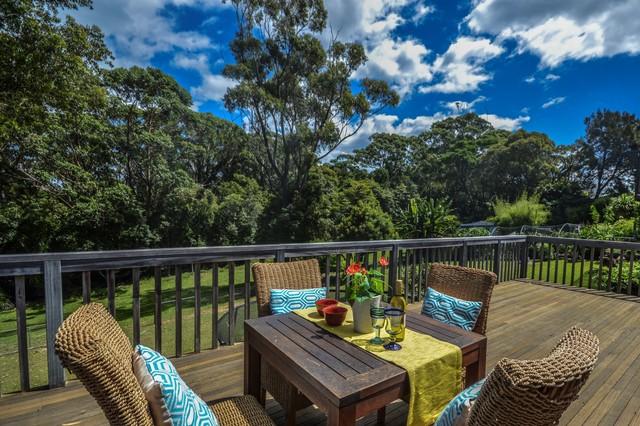 11 Craddock Road, Tuross Head NSW 2537