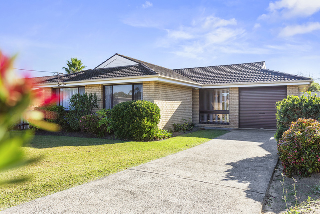 11 Powell Avenue, Ulladulla NSW 2539