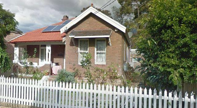 74 Arthur Street, Ashfield NSW 2131