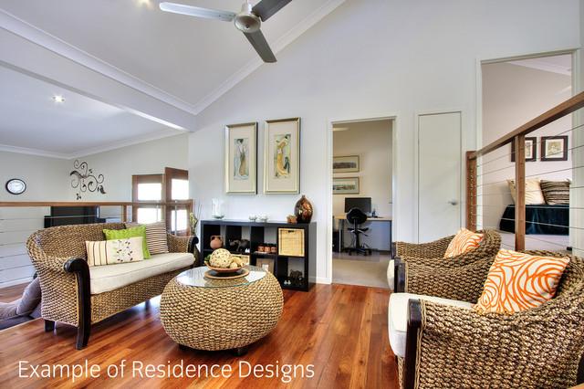 Lot 127 Bartle Frere Close Altitude Aspire, Terranora NSW 2486
