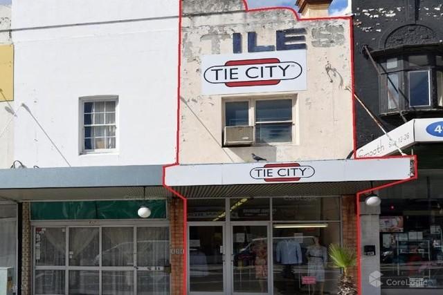 494 Parramatta Road, Petersham NSW 2049