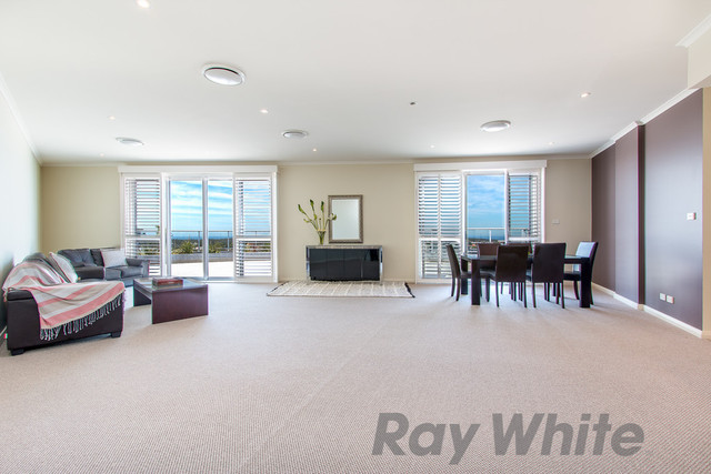 907/316 Charlestown Road, Charlestown NSW 2290