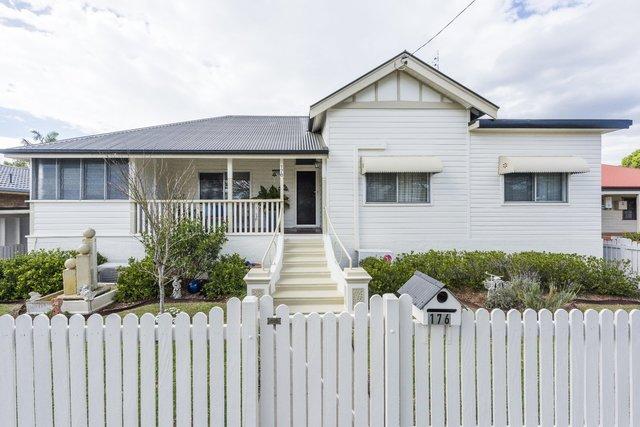 176 Villiers Street, Grafton NSW 2460