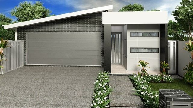 lot 691 Casey, Caboolture South QLD 4510
