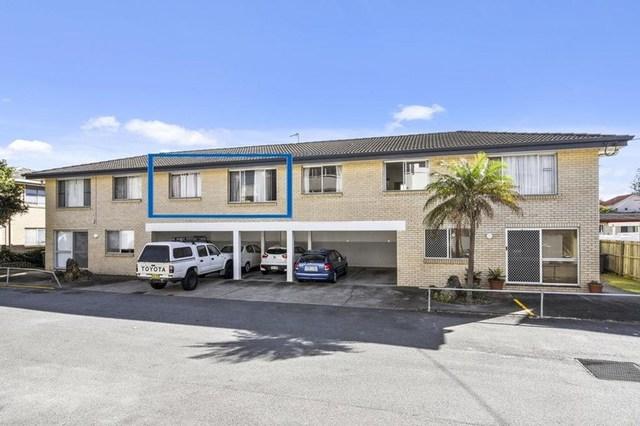 4/198B Hedges Avenue, Mermaid Beach QLD 4218