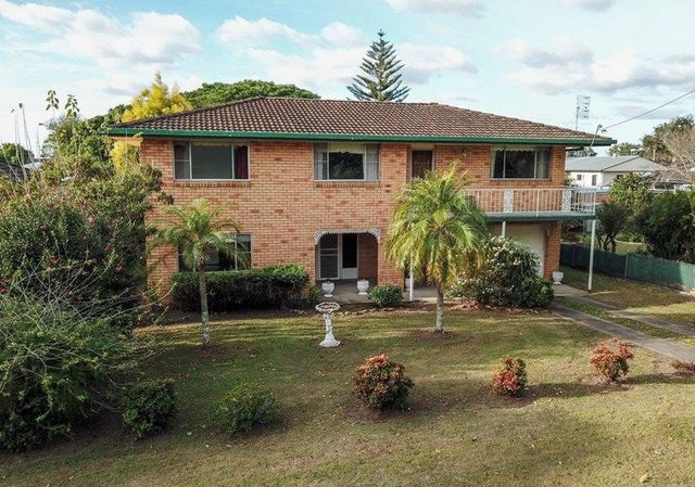 290 Bacon Street, NSW 2460