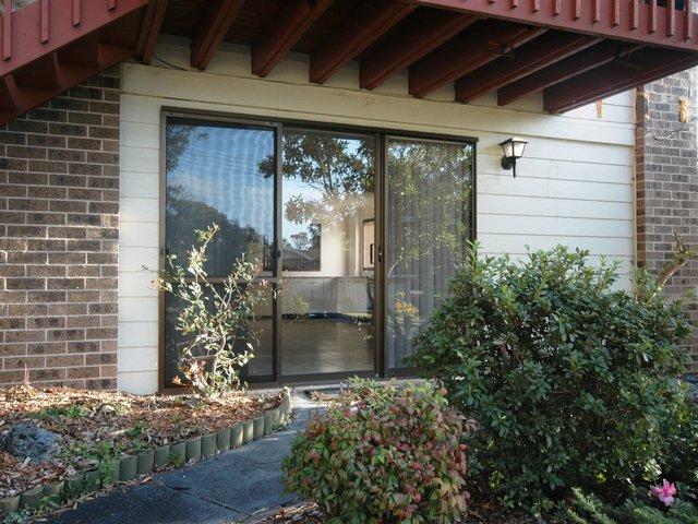 6A Talara Place, Lake Cathie NSW 2445