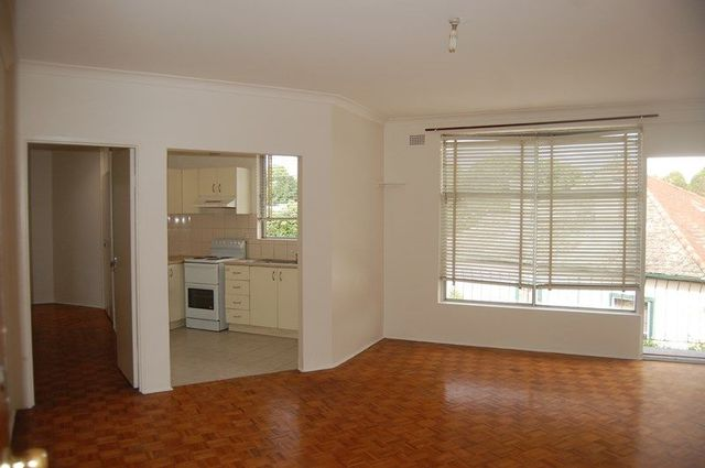 6/14 Hill Street, NSW 2203