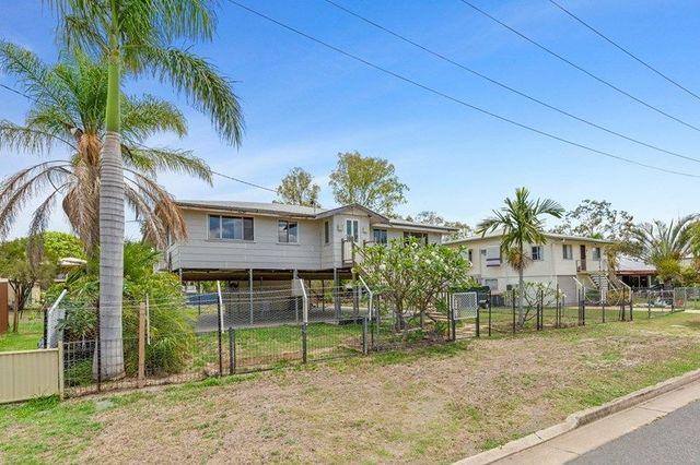 7 Werner Street, QLD 4701
