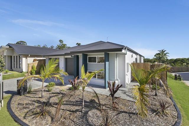 18b Chandon Court, Hillcrest QLD 4118