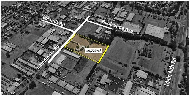 Lot 17/45-55 Barndioota Road, SA 5109