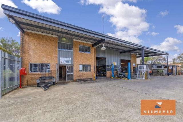 59 Powers Road, Seven Hills NSW 2147