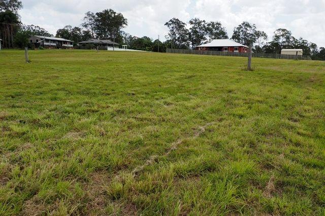 L45-48 ,L56-58 Mungar Terrace, Mungar QLD 4650