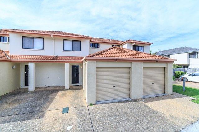 79/60-62 Beattie Road, Coomera QLD 4209