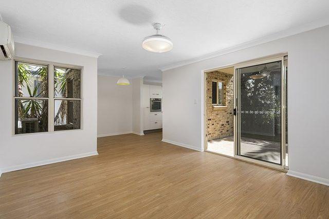 1/39 Malcolm Street, Hawthorne QLD 4171