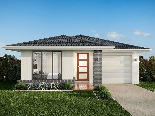 Lot 11 Monkton Avenue, Beaumont Estate, Middleton Grange NSW 2171