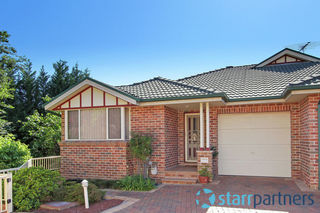 11/529 Merrylands Road