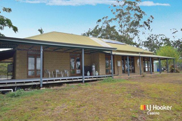 431 Long Gully Rd, NSW 2469