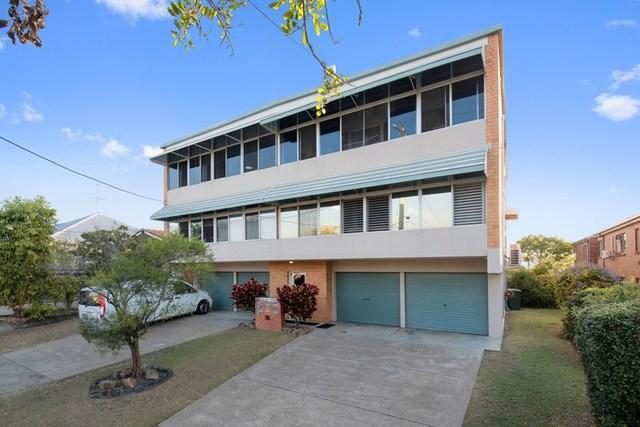 8/20 Kirkland Avenue, QLD 4151