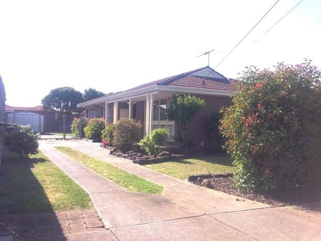20 Carter Road, Melton VIC 3337