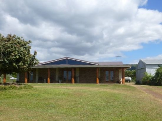 118 Valmadre Road, Moresby QLD 4871