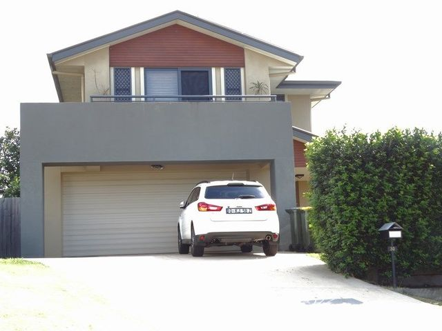 30 Figtree Place, Wakerley QLD 4154