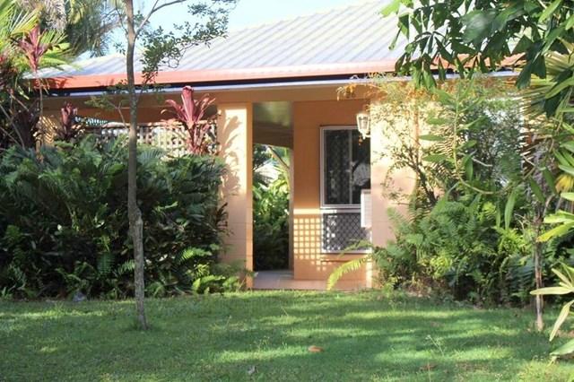 26 Cutten Street, Bingil Bay QLD 4852