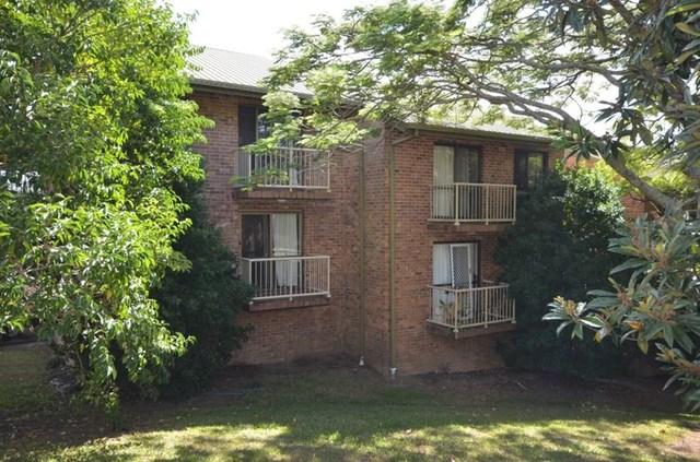 10/19-21 Appel Street, Canungra QLD 4275