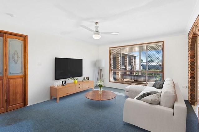 34 Charnley Street, Kearneys Spring QLD 4350
