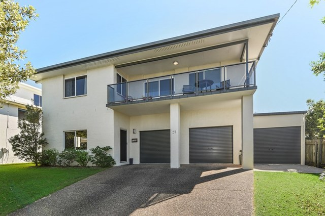57 Careen Street, Battery Hill QLD 4551