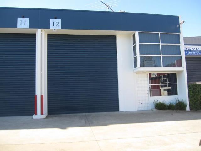 Unit 12/47-51 Lorraine Street, Mortdale NSW 2223