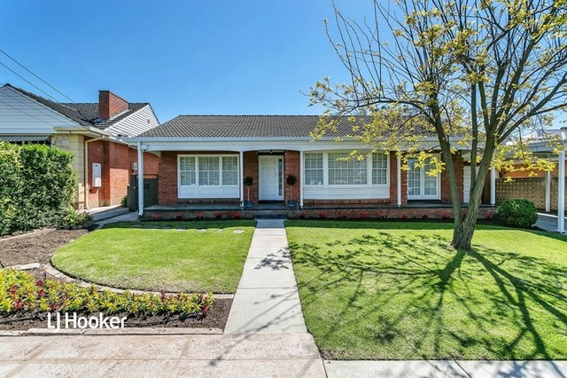 4 Joyce Avenue, Klemzig SA 5087