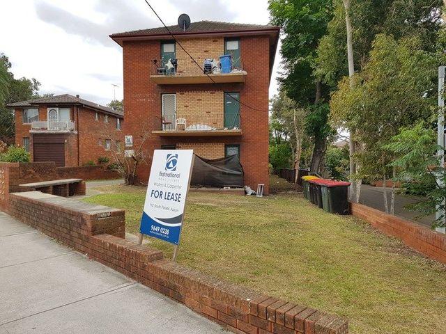 3/14 Crawford Street, NSW 2141