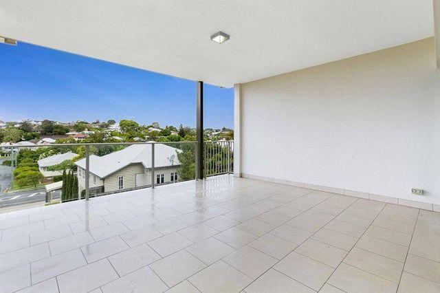 7/86 Pembroke Road, QLD 4151
