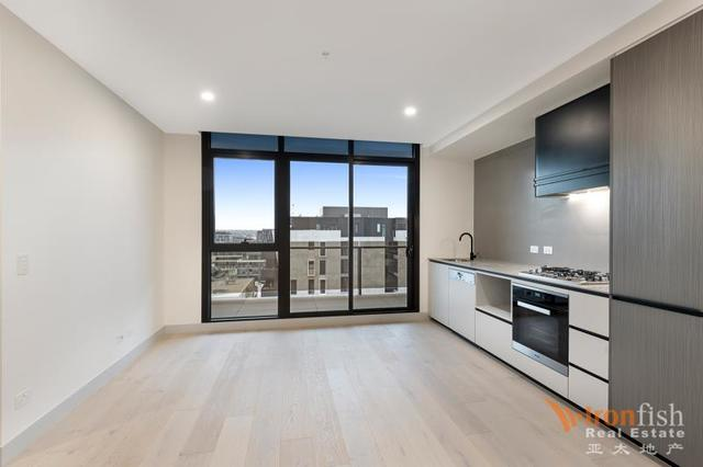 417/33 Judd Street, Richmond VIC 3121