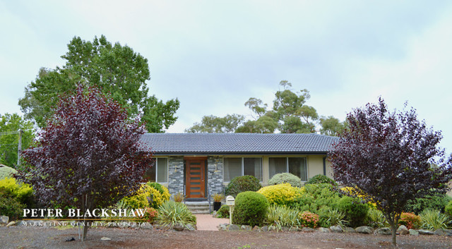 2 Gulgong Place, Fisher ACT 2611
