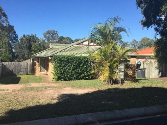 3 Honeydew Crescent, QLD 4018