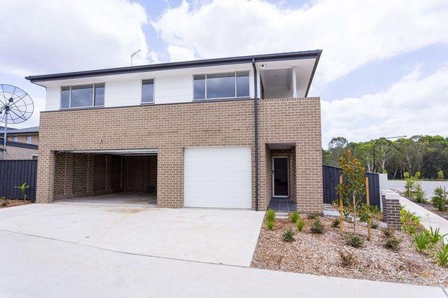 (Lot 181) 2A Ballina Street   Greenway, NSW 2761