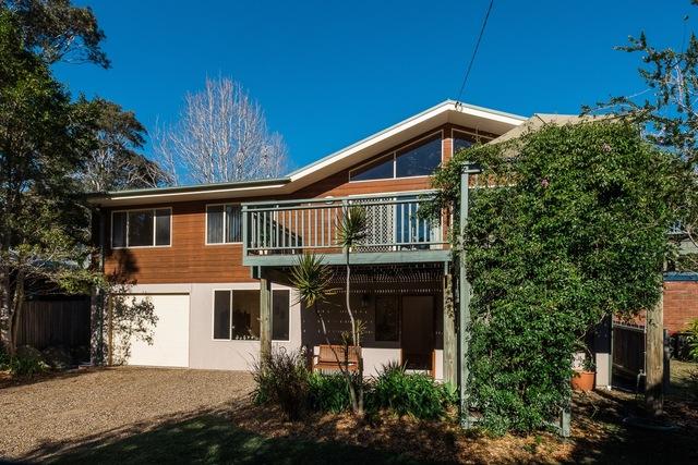 20 Wyoming Avenue, NSW 2539