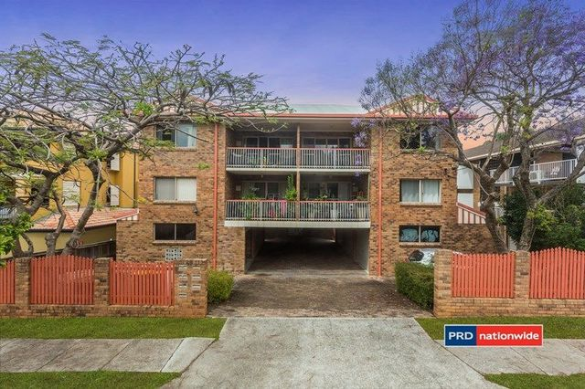 1/49 Wagner Road, Clayfield QLD 4011