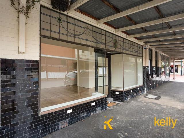 Ground Floor   Retail/107 Maling Road, Canterbury VIC 3126