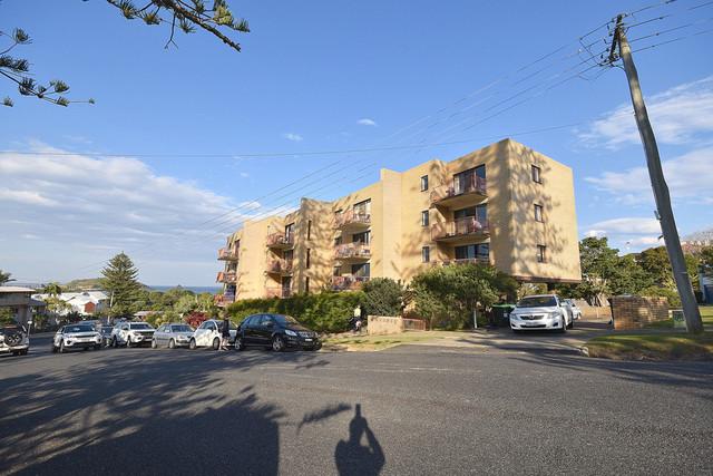 11/20 Nile Street, NSW 2450