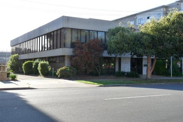 Suite 4/558 Kiewa Street, Albury NSW 2640