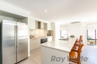 71 Peachey Circuit